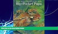 Online eBook Hip-Pocket Papa