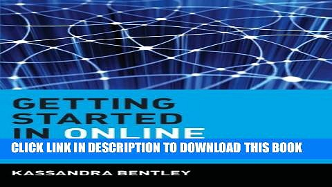 [PDF] Getting Started in Online Day Trading Popular Colection