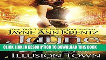 [PDF] Illusion Town (Illusion Town Novel, An) Popular Collection