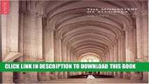 [Read PDF] Monastery of Alcobaca (The national monuments of Portugal) Ebook Online
