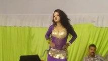BAJA JAROOR BAJI SUPER HIT SONG STAGE ARKESTRA DANCE