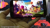 Clash of Clans Hack Gems - Clash of Clans Hack Cheats Free Gems | The Truth!