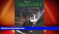 Big Deals  This is Zimbabwe  Best Seller Books Most Wanted