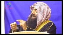 Hazrat Abu Bakr K Dor Mai Kya Bibi fatima Ka Ghur Jalaya Gaya Reply By Tauseef Ur Rehman