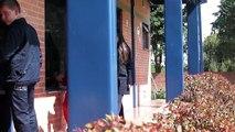 Colegio Montessori British School - Learning for Teaching