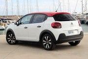 Essai - Citroën C3 2016 : enfin compétitive