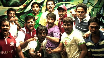 நண்பர்களாய்  இருந்து பிரிந்த பிரபலங்கள்   Tamil Cinema News   Kollywood