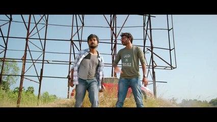 Kadavul Irukaan Kumaru   #KIK   Teaser 3   Latest Tamil Movie Teaser   GV Prakash Kumar   RJ Balaji