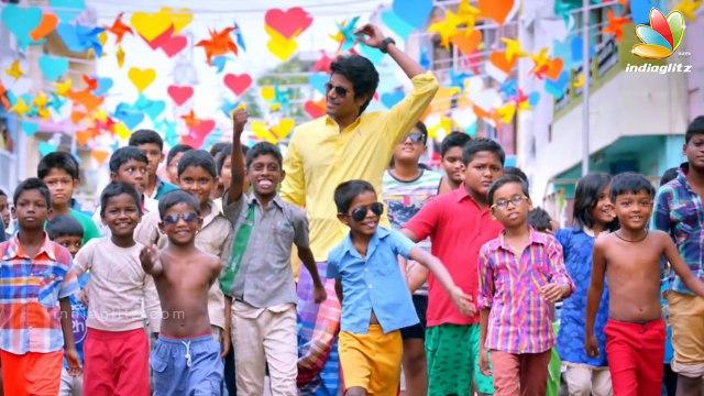 Rekka, Remo, Devi : Audience Reaction & Response on Social Media | Latest Tamil Cinema News
