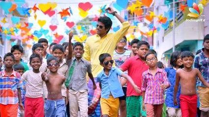 Rekka, Remo, Devi : Audience Reaction & Response on Social Media   Latest Tamil Cinema News
