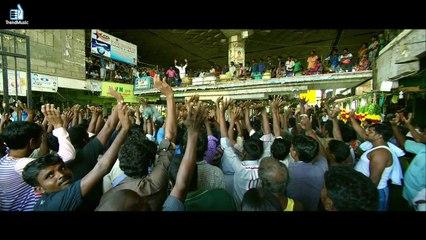 Aangila Padam Theatrical Trailer   New Tamil Movie   Ramki   MC Rico   Trend Music