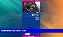 Big Deals  Bhutan 2016: REISE.0470 (German Edition)  Full Read Most Wanted