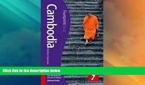 Must Have PDF  Cambodia (Footprint Focus)  Best Seller Books Best Seller