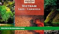 Big Deals  Vietnam, Laos and Cambodia  Full Read Most Wanted