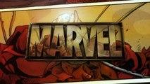 Marvels Iron Fist | NYCC Teaser Trailer [HD] | Netflix
