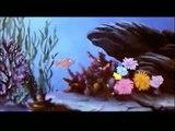 « La petite sirène » (VF) - Bande Annonce