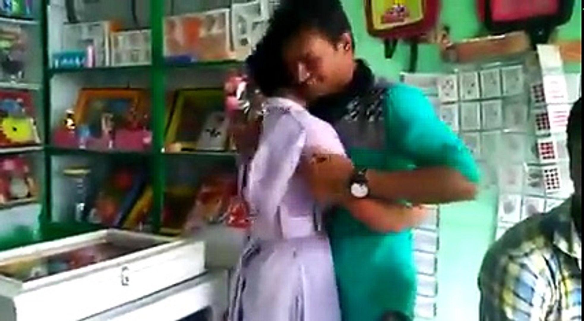 Keerthi suresh porn