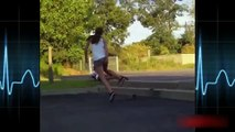 Epic Girls Skateboarding Fails Compilation 2016 [Fails Compilation] Dailymotion Video