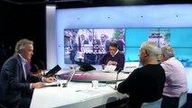 Migrants : Robert Ménard répond aux Grandes Gueules sur RMC !