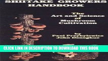 Download Magic Mushroom Grower's Guide Simple Steps to Bulk