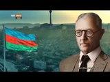 Türk Yurdu Azerbaycan'ın  Mücadele Dolu Geçmişi - Türk Dünyasında Kadın