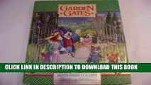 [PDF] Garden Gates, Level 6 (World of Reading) Popular Online