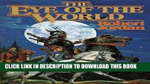 Download The Eye of the World (The Wheel of Time Book 1