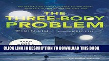 [PDF] The Three-Body Problem (Remembrance of Earth s Past) Full Collection