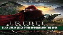 [PDF] Rebel Spring: A Falling Kingdoms Novel Full Collection