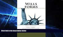 complete  Wills forms  wills packages