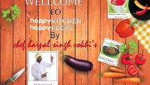 Apple Beetroot Carrot & Mint Juice - Healthy Breakfast juice