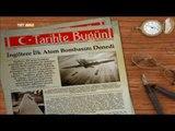 Tarihte Bugün - 3 Ekim - TRT Avaz