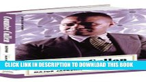 [PDF] Countee Cullen: Collected Poems: (American Poets Project #32) Popular Online