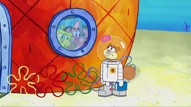 Spongebob Squarepants Episodes Season 09 Episode 226