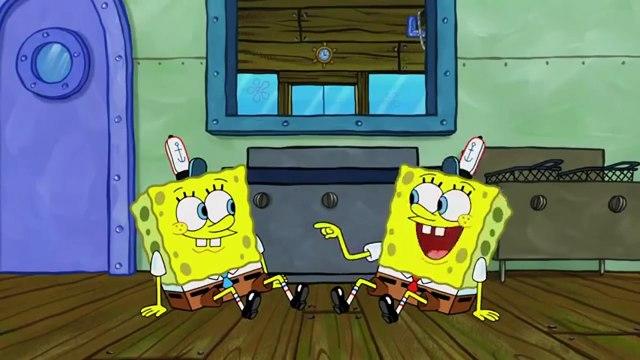 Spongebob Squarepants Episodes Season 09 Episode 200