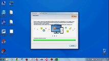 samsung kies latest version download - video dailymotion
