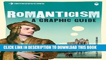 [PDF] Introducing Romanticism: A Graphic Guide (Introducing...) Popular Online