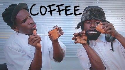 TOHU BOHU-COFFEE