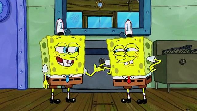 Spongebob Squarepants Episodes Season 09 Episode 199
