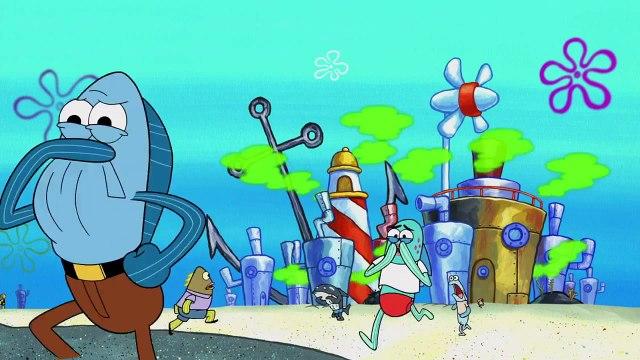 Spongebob Squarepants Episodes Season 09 Episode 63