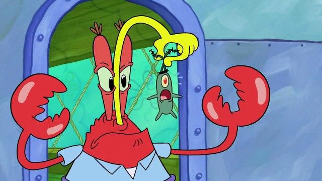 Spongebob Squarepants Episodes Season 09 Episode 62