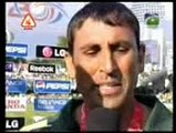 Punjabi Younis Intro interview not so funny