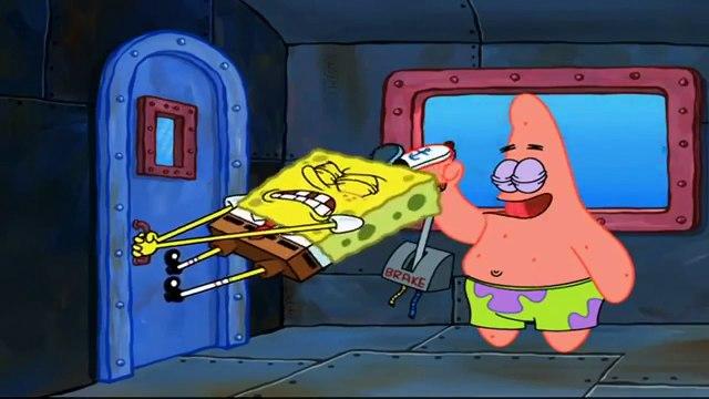 Spongebob Squarepants Episodes Season 09 Episode 15