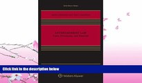 FREE DOWNLOAD  Entertainment Law: Cases, Documents, and Materials (Aspen Select) READ ONLINE