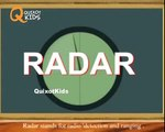 History Of Radar | Inventions & Discoveries | Educational Videos For Children