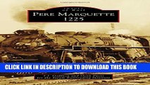 [PDF] Pere Marquette 1225 (Images of Rail) Popular Online