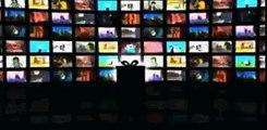 Cartoon Network LA 20 Años Cumpleaños CN (promo)