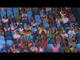Wheelchair Fencing | POL v CHI | Men's Team Epee - Second match | Rio 2016 Paralympic Games