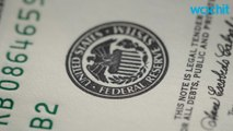 The Federal Reserves Strides Towards Increasing Interest Rates
