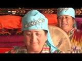Türk Dünyasında Müzik Kültürü - Ortak Miras - TRT Avaz